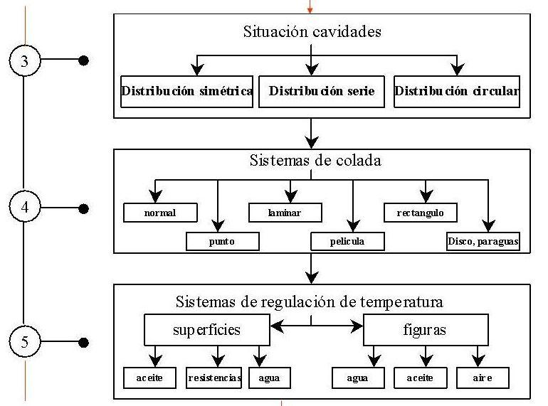 Diapositiva13a