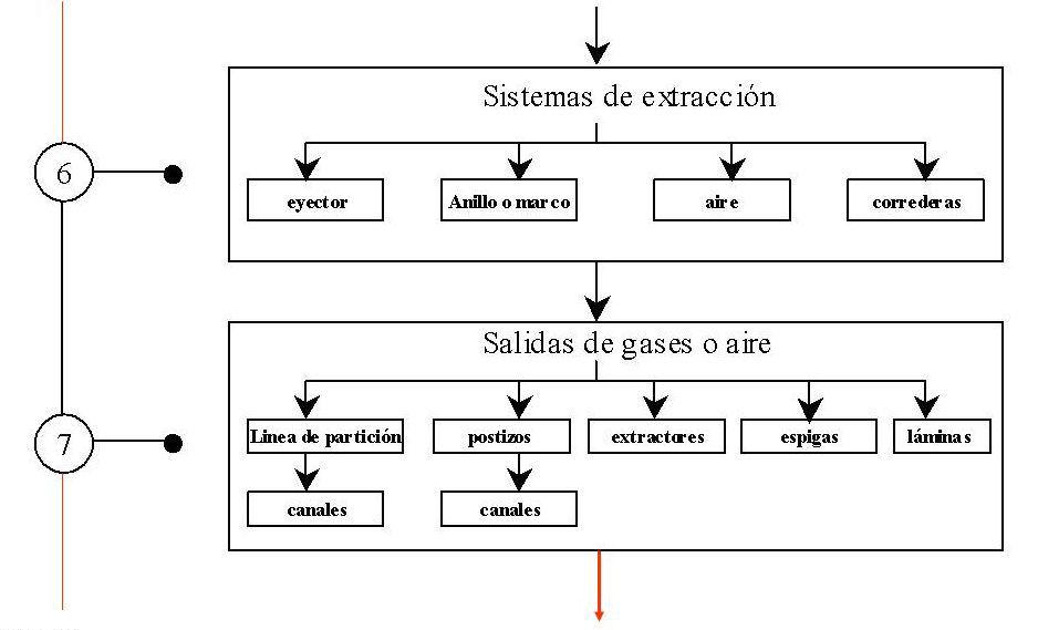 Diapositiva14a