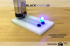 graphene-sensors-conductive-traces-made-with-graphene-3D-printing-filament