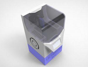 picsima-3d-printed-silicone-7.png